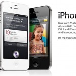 iPhone 4S launched in the Philippines