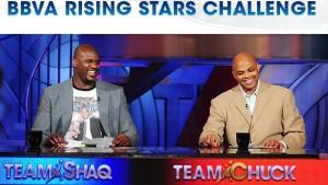 NBA All-Star 2012