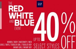 Presidents Day Sales 2012