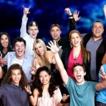 American Idol 2012 Top 24 Season 11