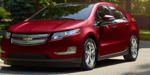 Geneva Motor Show 2012 - Car of the Year