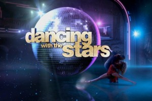 Dancing With The Stars Season 14