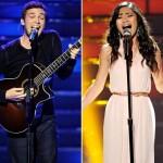 American Idol 2012 Winner Announcement