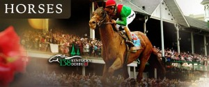 138th Kentucky Derby