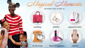 Macys Mothers Day Sale