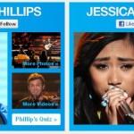 American Idol Season 11 Finale Performance