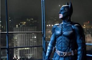 The Dark Knight Full Trailer