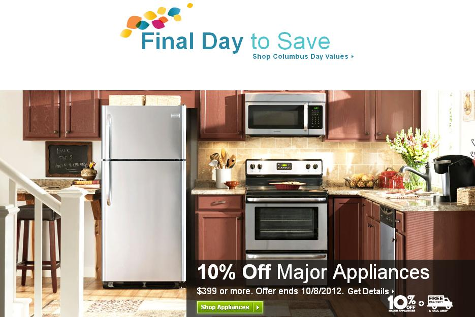 Lowes Cabinets Kitchen Appliances