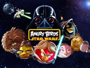 download angry birds star wars for tablets