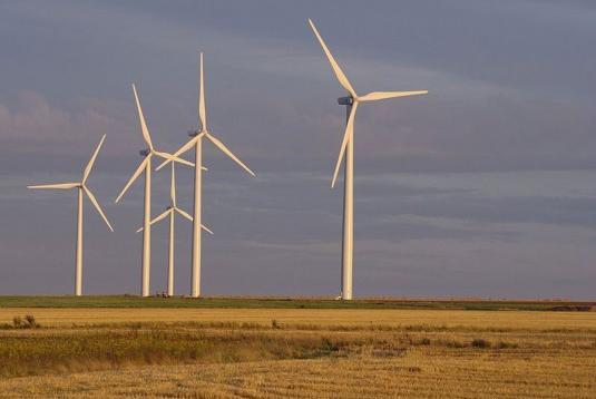Google 1 billion renewable energy investment