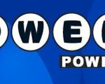 Powerball winning numbers will take home $185 million