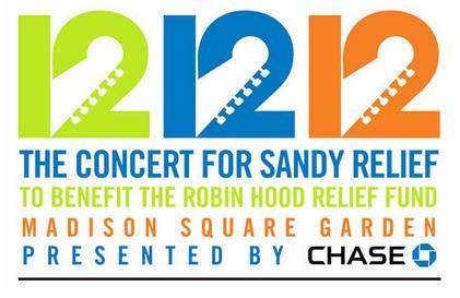 12-12-12 Live Now