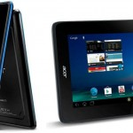 $99 Tablet: Acer's Iconia B1 7-inch Android tablet early 2013