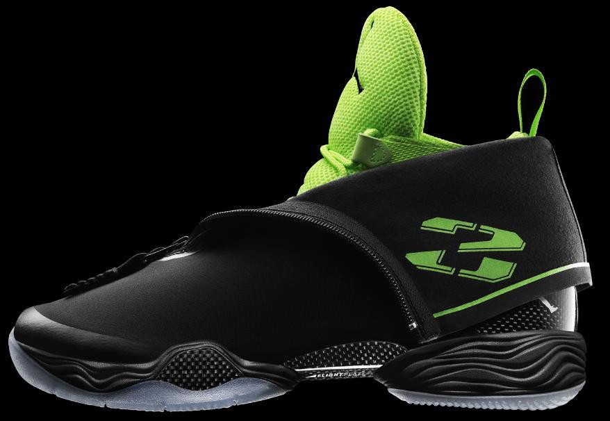 newest fda7a ab334 Air Jordan XX8 Nike unveils the New 250 dollar Air Jordans   ENBLOW