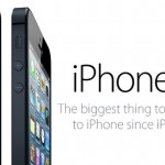 Walmart Apple iPhone 5 Big Discounts. Image Credit: Apple