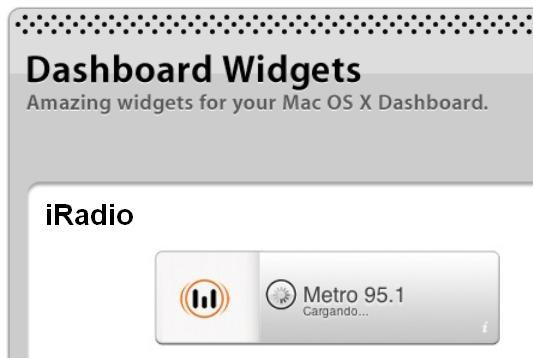 5 new Apple products coming in 2013 Apple Radio