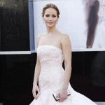 Jennifer Lawrence, 85th Academy Awards Winner - Best Actress