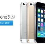 buy iPhone 5s online, get iPhone 5s online, purchase iPhone 5s online, buy iPhone 5s gold online, iPhone 5s Gold, iPhone 5s colors, iPhone 5s price
