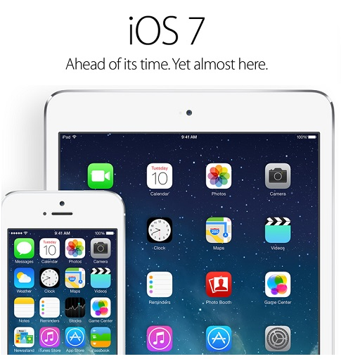 iOS 7, iOS 7 Update, iOS 7 upgrade, iOS 7 download