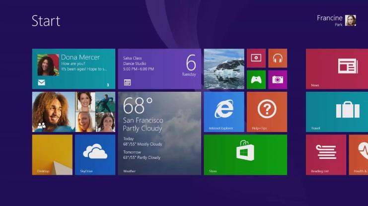 Windows 8.1, Windows 8.1 update now available, Windows 8.1 download available, Windows 8.1 how to,  Windows 8.1 update, new Windows 8.1