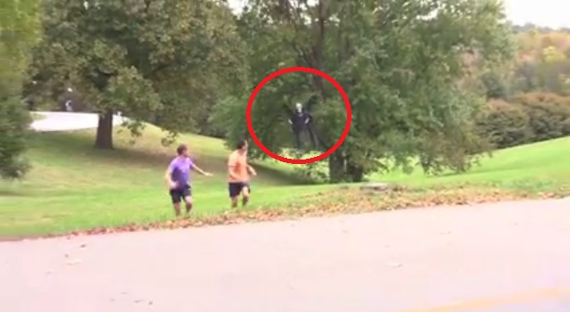 Flying Ghost caught on tape, Remote Controlled Reaper, Epic Halloween Prank, Flying reaper prank, funny halloween prank, flying reaper, remote controlled reaper