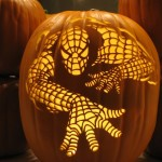 Best Pumpkin Carving Design, Pumpkin Carving Design Ideas, Pumpkin Stencils, unique pumpkin design ideas, best pumpkin carving design, Halloween Pumpkin, Halloween party ideas, best halloween pumpkin