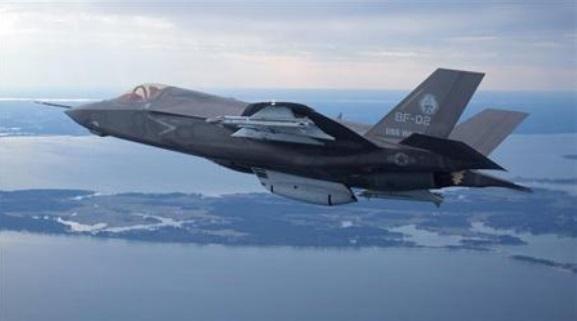 F-35 cost, Lockheed, South Korea, Lockheed Martin, jets, aircraft