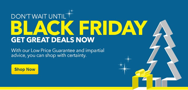 best buy black friday deals, best buy black friday, best buy black friday sale, best buy, best buy black friday deals 2013, best buy black friday 2013, best buy black friday sale 2013, best buy black friday online deals