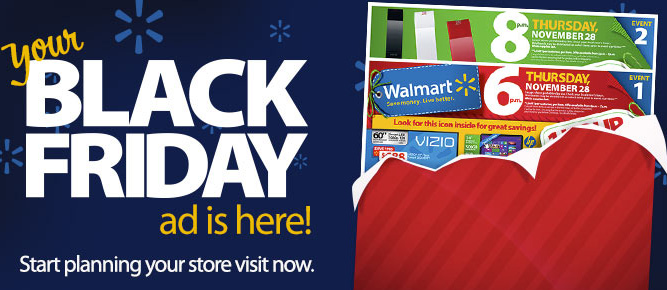 Walmart Black Friday, Online Specials, Walmart sale, Walmart black friday sale, Walmart online deals, sale on walmart black friday, black friday sale 2013, black friday 2013