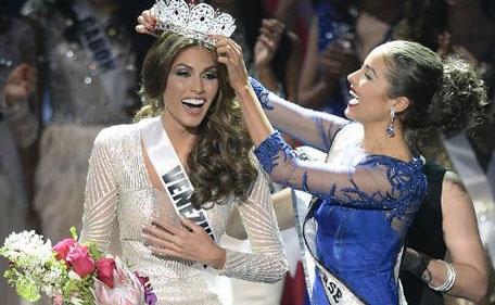 2013 Miss Universe winner, Miss Universe winner, Miss Universe 2013 Winners, winners Miss Universe, Miss Univeerse