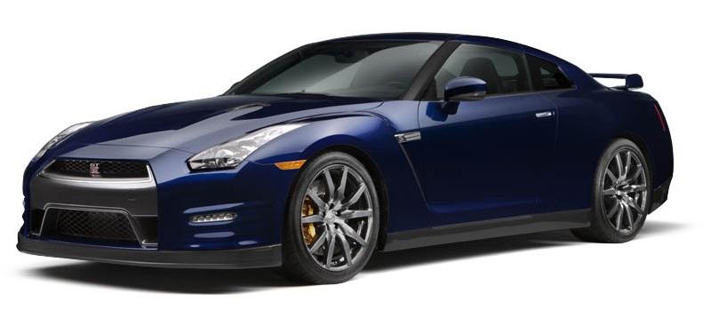Nissan 2014 GT-R, Nissan 2014 GT-R specs, Nissan GT-R 2014 model