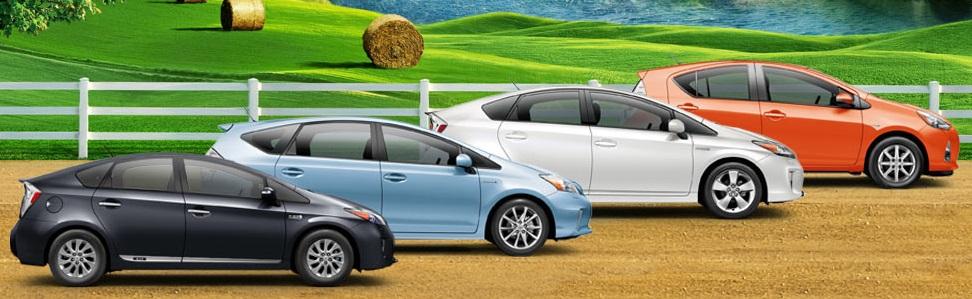 Toyota Prius, Toyota Prius Five, Toyota Prius Best value car, Toyota Prius best overall value car, Toyota Prius, Toyota Prius value car of the year