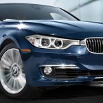 2014 BMW 328i Sedan Wins Top Sport Sedan Award, 2014 BMW 328i Sedan Wins , 2014 BMW 328i , BMW 328i 2014, BMW 328i voted sedan of the year
