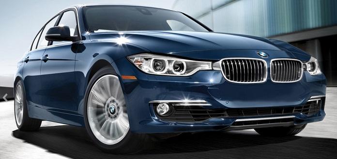 2014 BMW 328i Sedan Wins Top Sport Sedan Award, 2014 BMW 328i Sedan Wins , 2014 BMW 328i , BMW 328i 2014, BMW 328i voted sedan of the year