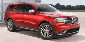 Chrysler recall Dodge Durango, Jeep, SUVs, Chrysler recall, Chrysler recall brake problem, Jeep Grand Cherokee, Chrysler recalls, Chrysler group,