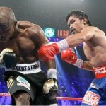 Pacquiao vs Bradley, Pacquiao-Bradley, Pacquiao Bradley, Pacquiao wins, pacman wins, Pacman, Pacquiao Bradley 2, Pacquiao Bradley 2 free viewing, Pacquiao vs Bradley 2, Pacquiao vs Bradley 2 Vindication fight, Pacquiao-Bradley 2, Pacquiao Bradley result