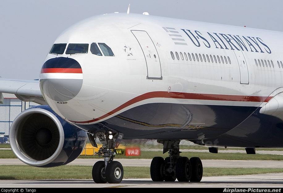 US Airways tweet image, US Airways tweet, USAirways, US Airways, @USAirways, American Airlines Group, American Airlines, US Airways tweet photo