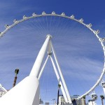 Vegas Ferris Wheel, Vegas High Roller, The LINQ, High Roller, worlds tallest ferris wheel, worlds highest ferris wheel