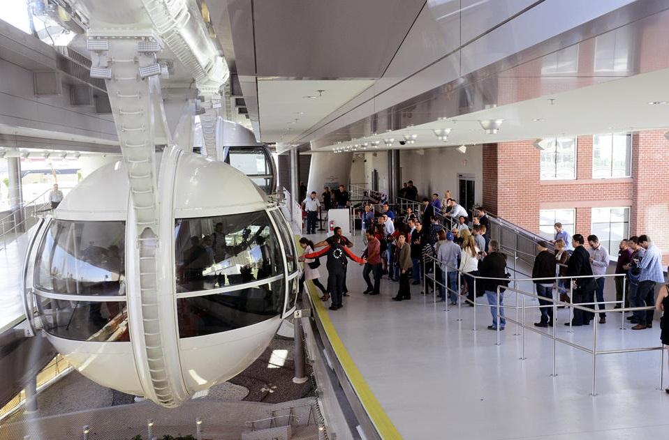 Vegas Ferris Wheel, Vegas High Roller, The LINQ, High Roller, worlds tallest ferris wheel, worlds highest ferris wheel