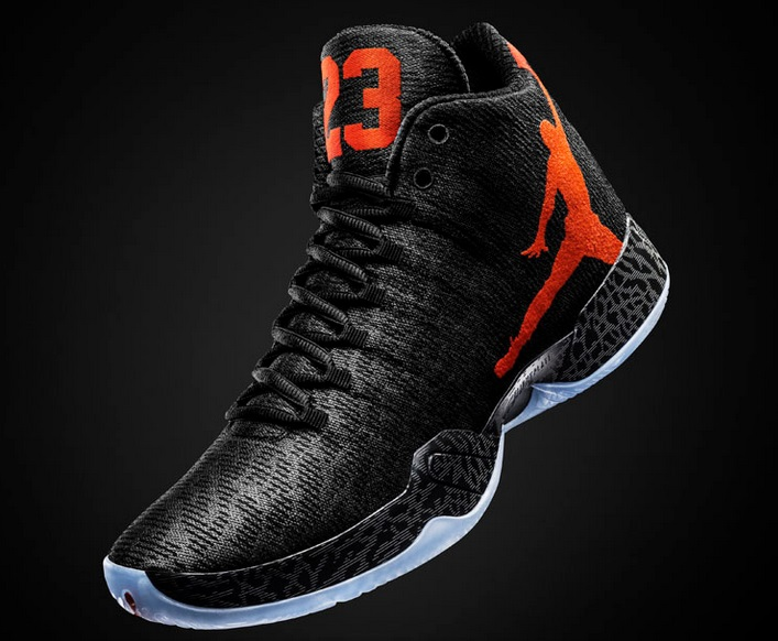 latest jordan shoes