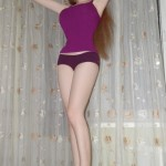 human barbie doll, Real-Life Barbie Doll, Real-Life Ukrainian Barbie Doll, Ukrainian Barbie Doll, Valeria Lukyanova, Lolita Richi, Human barbie doll Lolita Richi, Lolita Richi waist, Lolita Richi real life barbie, Lolita Richie Photos