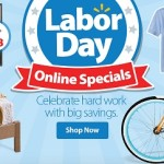 labor day sale, labor day Sale 2014, labor day sale at walmart, labor day sales, walmart 2014 labor day sale, Walmart labor day Sale 2014, Walmart labor day Sales, Walmart labor day Sales 2014