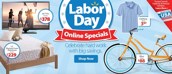 labor day sale, labor day Sale 2014, labor day sale at walmart, labor day sales, walmart 2014 labor day sale, Walmart labor day Sale 2014, Walmart labor day Sales, Walmart labor day Sales 2014