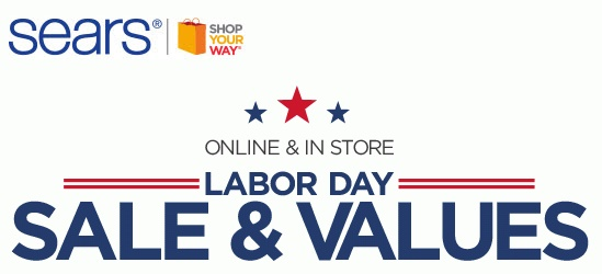 sears coupons labor day american eagle coupon codes march 2018. Black Bedroom Furniture Sets. Home Design Ideas
