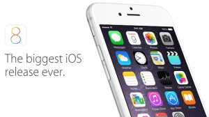 How to Update iOS 8, iOS 8, Apple iOS 8, device for iOS 8, iOS 8 feature, iOS 8 download, how to get iOS 8, iOS 8 available, iOS 8 update site