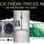 Sears Black Friday 2014, Sears Black Friday, Sears Black Friday deals, Sears Black Friday sale, Sears Black Friday 2014 sale, Sears, Black Friday,