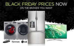 Sears Black Friday 2014, Sears Black Friday, Sears Black Friday deals, Sears Black Friday sale, Sears Black Friday 2014 sale, Sears, Black Friday,