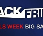 Amazon Black Friday 2014, Amazon Black Friday, Amazon Black Friday deals, Amazon Black Friday sale, Amazon Black Friday 2014 sale, Amazon, Black Friday