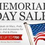 Memorial Day Sales 2015, Memorial Day Sales, Memorial Day Sale, Memorial Day Laptop Deals, Memorial Day Apple Sale, Best Laptop Deals, Best Laptop Deal, Best Memorial Day Deals, Memorial Day 2015