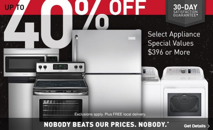Black Friday, Black Friday Sale 2016, Lowes, Lowes Black Friday Deals, Lowes Black Friday 2016, Lowes Black Friday 2016 sale, Lowes Black Friday, Lowes Black Friday Sale, Lowes gift card